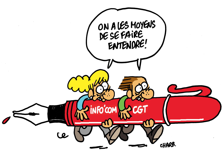 Dessin_Charb_stylo