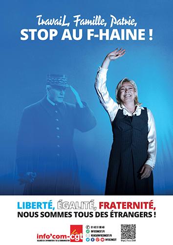 2015_10_28_Info%27Com-CGT_Affiche_Stop_au_F-Haine FRANCE? dans - DROIT
