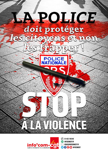 http://infocomcgt.fr/images/medias/pdf/transversal/affiches/2016_04_18_Affiche_Police_violence.pdf